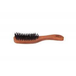 Haarpflegebürste schmal